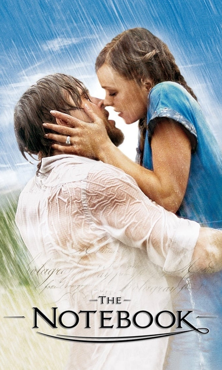 The Best Movies about Forbidden Love